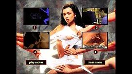 Anabolic The Gangbang Girl 09 ( Tabi ...
