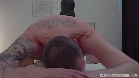 Czech Gay and Massage...