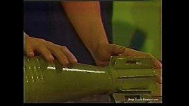 Bomb Squad Cd2 By...