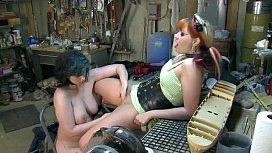 Jada's Dirty...