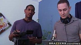 Brazzers - Baby Got Boobs...