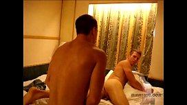 Sex gay Levi Poulter...