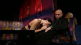 Jessica Fiorentino - bdn...