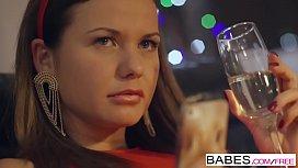 Babes - Bella Baby, Denis...