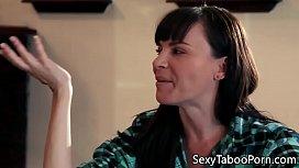 Chastity Lynn fingering Dana...