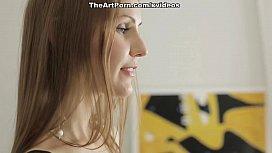 The art of making love scene 2