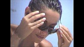 Debora bello nude #7