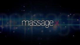 Massage-X - Sexy massage and more Al ...