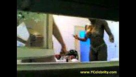 Anita Pania and Tsila Mavri Greek caught on hidden cam tits ass dirty