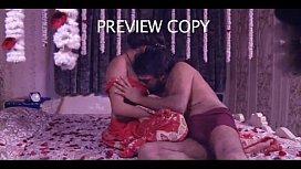 Indian Bhabhi and Suhagrat...