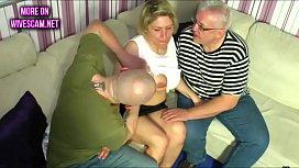 German Swingers wifeshare...