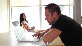 HD - Passion-HD Bubblegum...