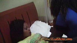 Africanlesbians-27-12-16...