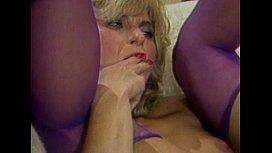 LBO - Sensual Sedution - scene 4 - e ...