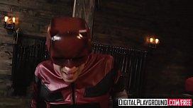 DigitalPlayground - The Offenders A...