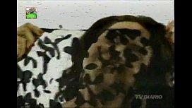 Regininha - TV Diario - Manias...