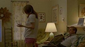 Alexandra Daddario nude in...
