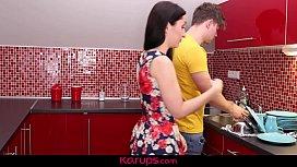 Karups - Wife Di Devi...