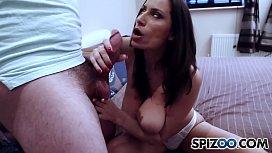 Spizoo - Sexy Sensual Jane...