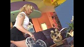 ก่อนจะโม๊กควยต้องเช็ดก่อง - FreePornMovies xxxtube Sexshow Pussysex Blowjob Collegesex Sexparty Sexoffice - รวมสุดยอดรูปโป๊ หนังโป๊ออนไลน์ เย็ดหี เอากันมากที่สุด