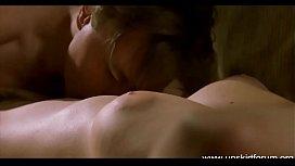 Eva Green porn...