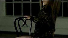 Jessica Burciaga Slow Romance...