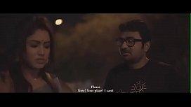 Prothom Sporsho- The unforgettable...