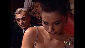 Jessica Fiorentino - La Stagione...