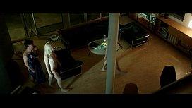 Lindsay Lohan. The Canyon...