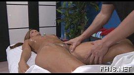 Massage porn sites