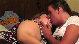 Horny couple makes intense...