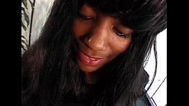 LBO - African Ngels 03...