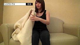 Emi japanese amateur sex...