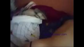 culeada en perrito