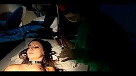 Sofia Cucci Fuck Scene...