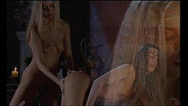 Lisa hotlipps and alissa...