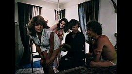 Sweet captive 1979 - Blowjobs...
