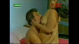 e37145b77b porngub film sex terbaru
