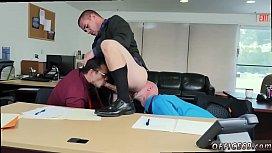 Gay massage straight guy...