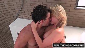 RealityKings - Pure 18 - Manuel...