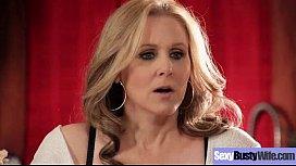 Julia ann Hot Sluty...