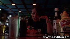 POVLife Sexy girlfriend Indica...