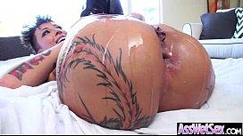 Wet Huge Butt Girl Perform Sex On Tape vid-08 gay anal rape