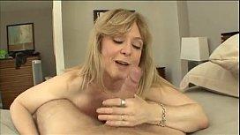 xvideos.com 49628aa89b3653c032269888ae951d46