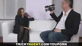 Tricky-AgentStylish-cutie-who...