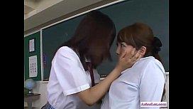 Teacher Rapped By Schoolgirl...