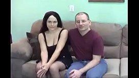 Sarah Love to Suck Balls - Watch par ...