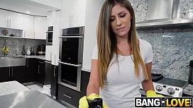 Alexa Vega In Porn...