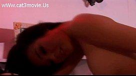 Sex zeng.2012...