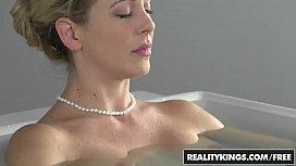 RealityKings - HD Love - Cherie...